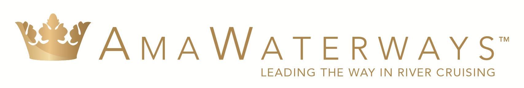 AMA_Gold-4-c_Logo